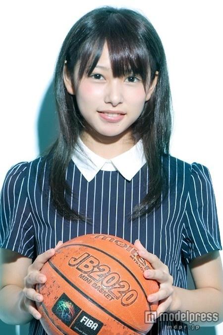 """""""岡山の奇跡""""桜井日奈子 いい部屋ネットCMのあの娘は18歳 多彩な表情魅力"""