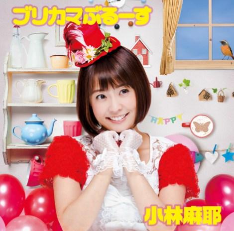 小林麻耶、1・27歌手デビュー 歌&ダンスに初挑戦「夢が実現」
