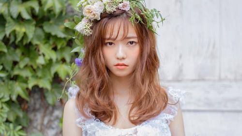 ぱるる・島崎遥香ファッションフォトブックが写真集部門首位 入浴シーンも公開