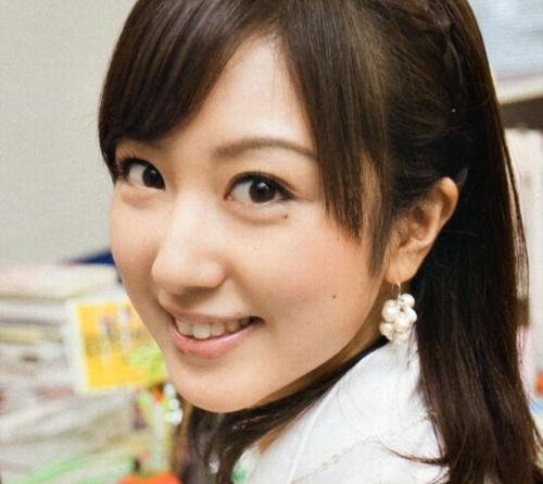 川田裕美アナが想定外の不人気、大逆転の秘策はあの女子アナの後釜