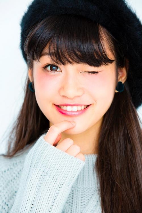 """""""名古屋一可愛い中学生"""" 生見愛瑠(13歳)、『Popteen』専属モデルデビュー 新・愛称は「めるる」"""