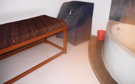 プラバ個室