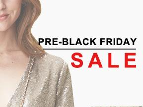 Black Friday Sale banner 2 (2)