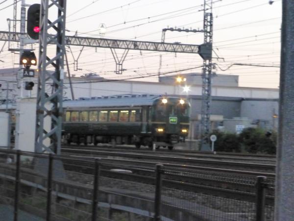 P1060967.jpg