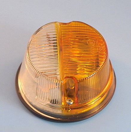 Hella Side Light Flasher Indicator