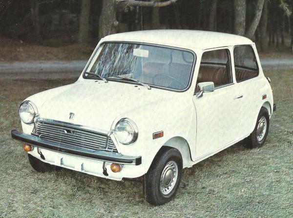 Canadian-Mini-600x447.jpg