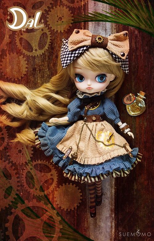 DAL_Alice_1.jpg