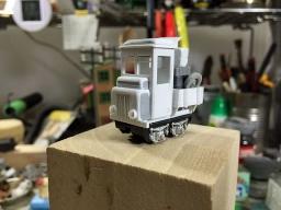 151018_railtruck01.jpg