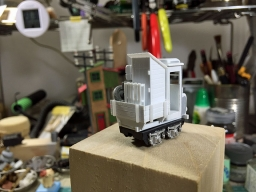151018_railtruck02.jpg