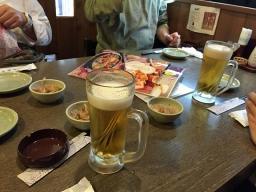 151024_tsurutaki.jpg