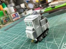 151025_railtruck_WIP.jpg