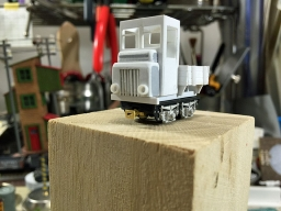 151025_railtruck_coupler01.jpg