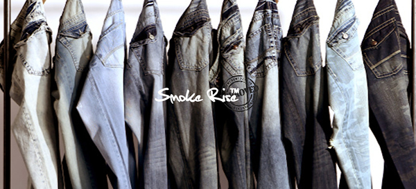 smoke_rise_biker_pants_growaround_2016_blog_0022_レイヤー-0