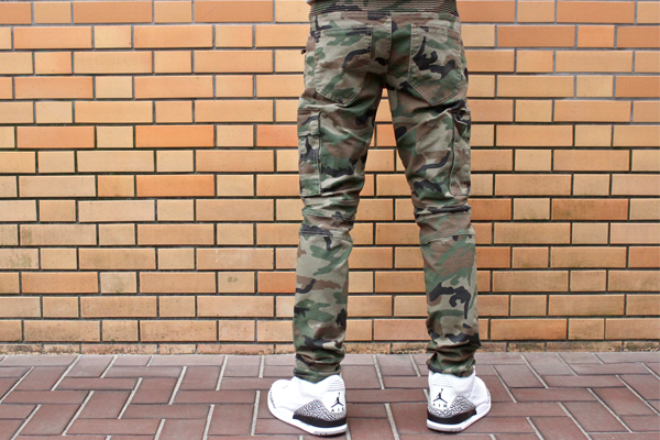 smoke_rise_biker_pants_growaround_2016_blog_0006_レイヤー 14