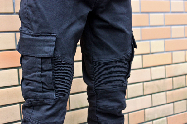 smoke_rise_biker_pants_growaround_2016_blog_0018_レイヤー 2