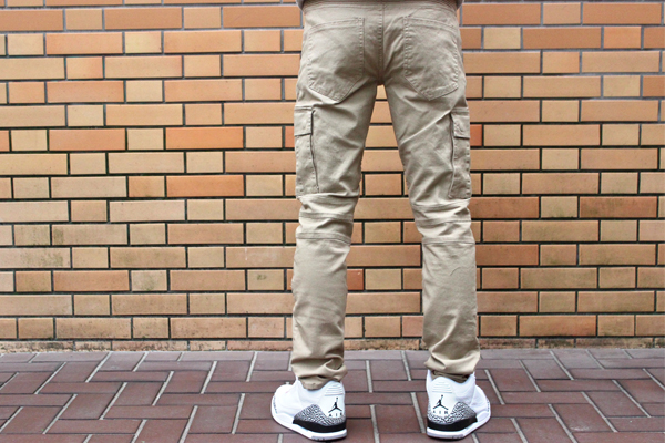 smoke_rise_biker_pants_growaround_2016_blog_0010_レイヤー 10