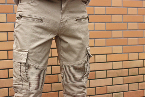 smoke_rise_biker_pants_growaround_2016_blog_0012_レイヤー 8