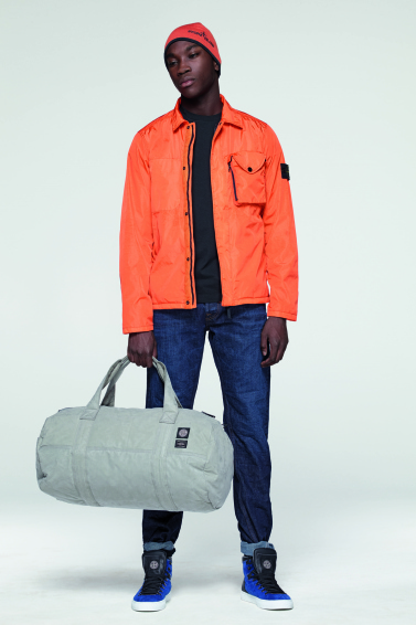6315-Stone-Island-AW015_Lookbook-30.jpg
