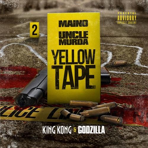 Maino_Uncle_Murda_Yellow_Tape_king_Kong_Godzi-front-medium.jpg