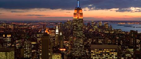 New-York-178293.jpg