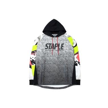 STAP113_m.jpg