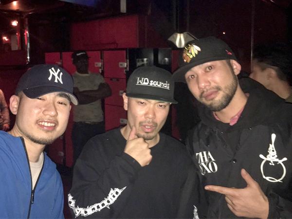 blog_2016_330_5.jpg