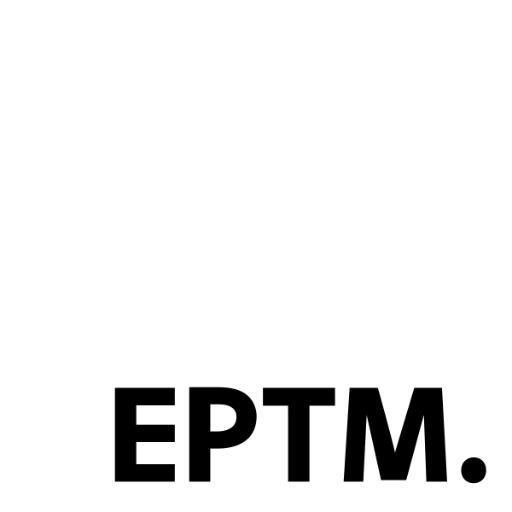 eptm_201604112018532fb.jpg