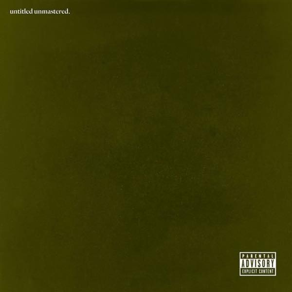kendrick-lamar-untitled-unmastered-album-reviewgrowaround_bornxrised_2016.jpg