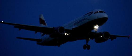 night-flight.jpg