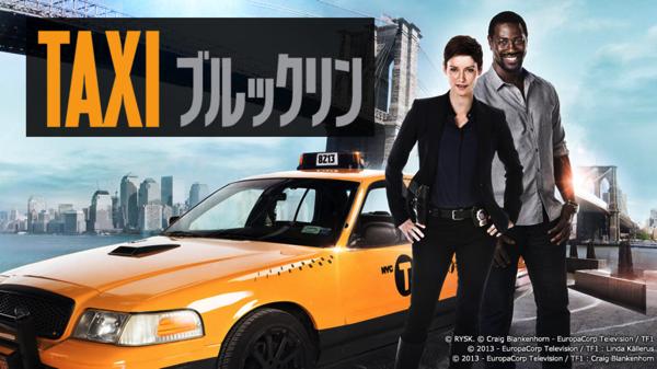 program-top-taxi.jpg