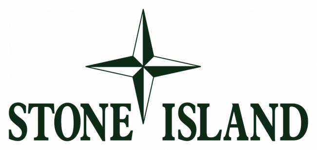 stone-island-logo-650x307.png