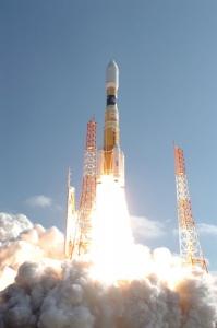 20151119-ロケット
