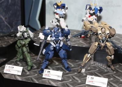 全日本模型ホビーショー2015 0401