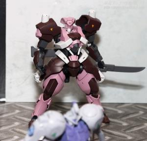 全日本模型ホビーショー2015 0405