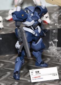 全日本模型ホビーショー2015 0403