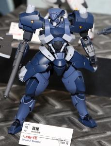 全日本模型ホビーショー2015 0402