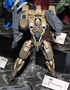 全日本模型ホビーショー2015 0408