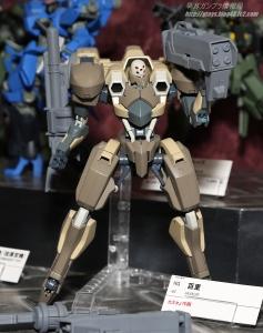 全日本模型ホビーショー2015 0407