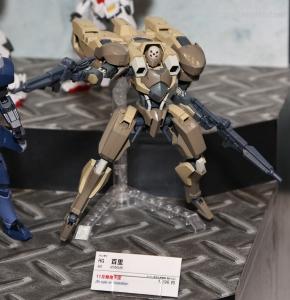 全日本模型ホビーショー2015 0406