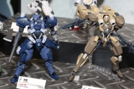 HG-百里・HG-百錬dpt