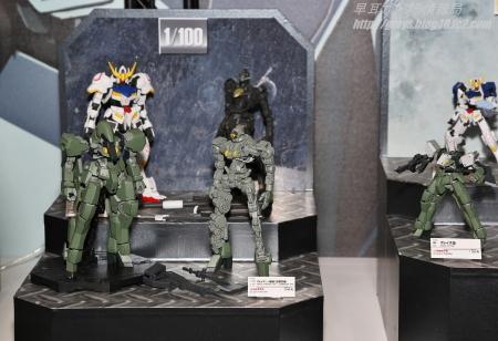 全日本模型ホビーショー2015 0501