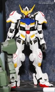 全日本模型ホビーショー2015 0506