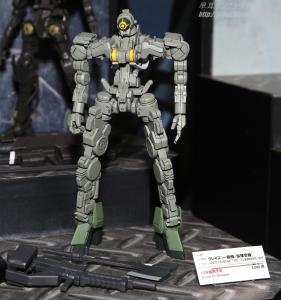 全日本模型ホビーショー2015 0505