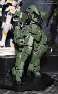 全日本模型ホビーショー2015 0504