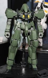 全日本模型ホビーショー2015 0503