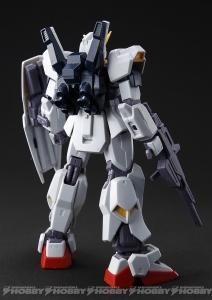 HGUC ガンダムMk-II(エゥーゴ仕様)のテストショット02