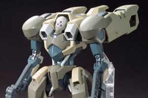 HG-百里t2