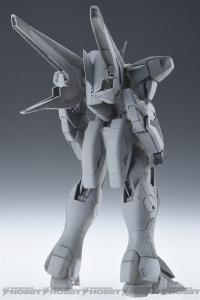 MG V2ガンダム Ver.Ka 3