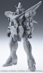 MG V2ガンダム Ver.Ka 1