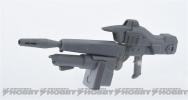 MG V2ガンダム Ver.Ka 4